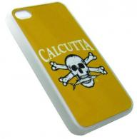 Iphone Cases With Calcutta Logo - CIPC-1