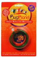 Wrist Bands Blister Card - 88200