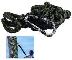 Rope-style Tree Strap - RSTS