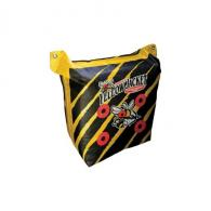 Yellow Jacket Crossbow Field Point Target - 105