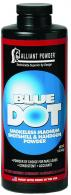 Blue Dot Powder - BLUEDOT