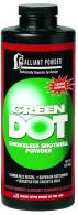 Green Dot Powder - GREENDOT