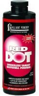 Red Dot Powder - REDDOT