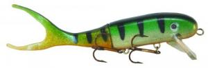 Invader™ Shallow Diver - SI-P