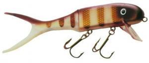 Invader™ Shallow Diver - SI-W