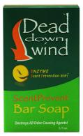 Scent Prevent™ Bar Soap - 1200N