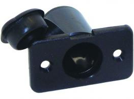 12 Volt Power Socket - BR51416