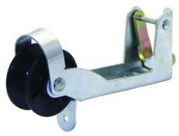Anchor Locking Control - BR50704