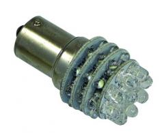 Replacement Bulbs - BR51590