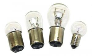 Replacement Bulbs - BR51064
