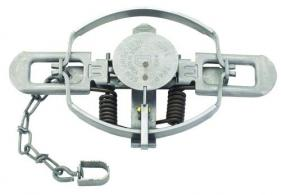 Coil Spring Traps - 0500