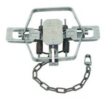 Coil Spring Traps - 0502