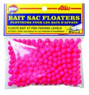 Bait Sac Floaters - 99005
