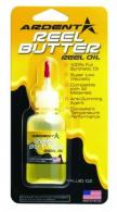 Ardent Reel Butter™ Oil - 0220