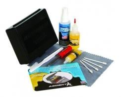 Ardent Reel Kleen™ Cleaning Kit - 4000