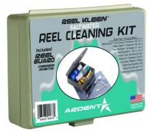 Saltwater Reel Cleaning Kit - 4170