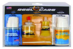 3-step Care Pack - 4965-A