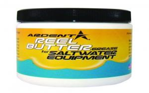 Reel Butter™ Oil For Saltwater - 4153-A