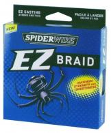Ez Super Braid - SEZB10G-110