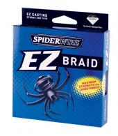 Ez Super Braid - SEZB50G-110