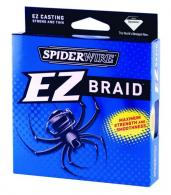 Ez Super Braid - SEZB15G-300
