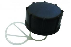 Replacement Gas Cap - 4468
