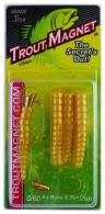 8 Piece Trout Magnet Set - 87678M