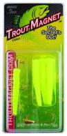 8 Piece Trout Magnet Set - 87673