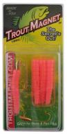 8 Piece Trout Magnet Set - 87677P