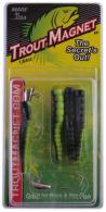 8 Piece Trout Magnet Set - 87501