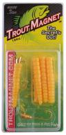 8 Piece Trout Magnet Set - 87321