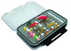 Ice Armor Two Sided Jig Box - 8814