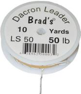 Dacron Leader Spool - LS50