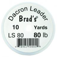 Dacron Leader Spool - LS80
