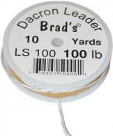 Dacron Leader Spool - LS100