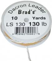 Dacron Leader Spool - LS130