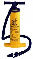 Airhead Double Action Pump - AHP-1