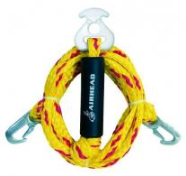 Airhead Heavy Duty Tow Harness - AHTH-2