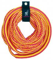 Bungee Tube Tow Rope - AHTRB-50