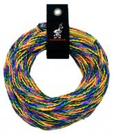 Deluxe Tube Tow Rope - AHTR-60