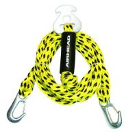 Tow Harness - AHTH-8HD