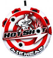 HOT SHOT TOWABLE - AHHS-12
