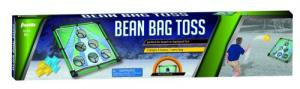 Bean Bag Toss - 52100