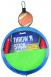 THROW N STICK - 52613
