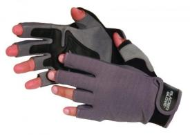 Stripping / Fighting Sun Gloves - 077GY-XL