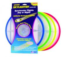 Skylighter™ Lighted Disc - 27R12