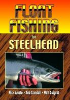 Float Fishing For Steelhead - DVD-FLS