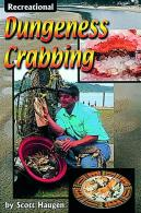 Recreational Dungeness Crabbing - RC