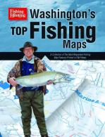 Washington's Top Fishing Maps - WFM