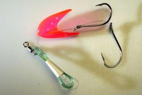 Herring Baitrigs - 30030-KHRR-TH